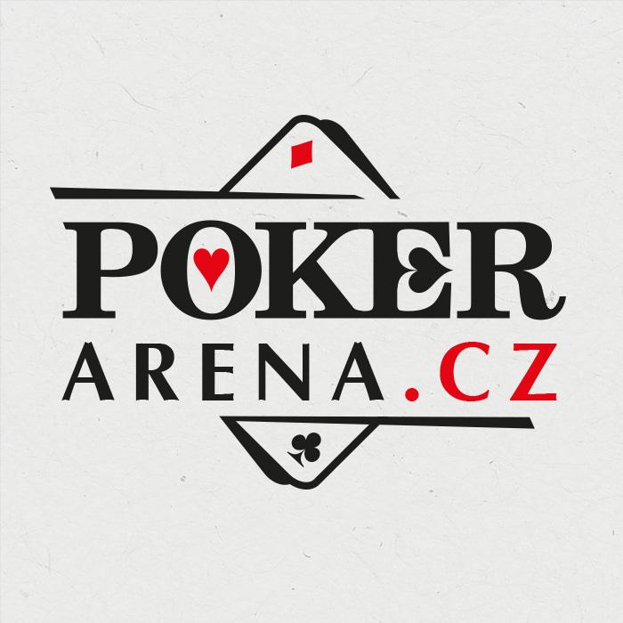 Pokerarena